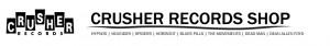 Crusher_Shop_Header